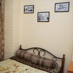 Апартаменты Nevskiy Air Inn 3* Студия с различными типами кроватей фото 9