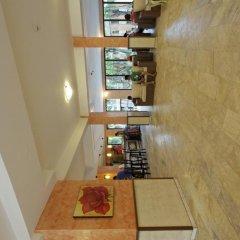 Hotel Preslav All Inclusive интерьер отеля фото 3