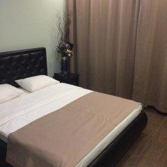 Мини-отель Мадо Стандартный номер с различными типами кроватей фото 2