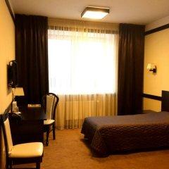 Гостиница Арена Минск 3* Стандартный номер разные типы кроватей фото 6