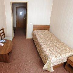 Гостиница Ловеч 3* Номер категории Эконом с различными типами кроватей