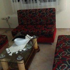 Artur Hotel Люкс фото 8
