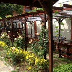 Condo Hotel Valentina Аврен фото 2