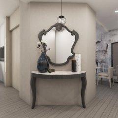 Vangelis Hotel & Suites Протарас интерьер отеля фото 3
