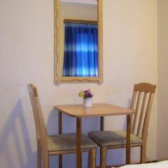 Отель Guest Rooms Zelenka 2* Стандартный номер фото 6
