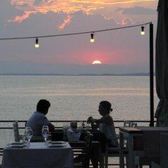 Side Kleopatra Beach Hotel Турция, Сиде - 1 отзыв об отеле, цены и фото номеров - забронировать отель Side Kleopatra Beach Hotel онлайн помещение для мероприятий