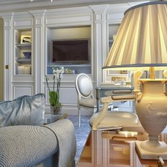 Отель Four Seasons George V Paris фото 11