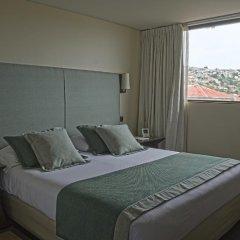 Hotel Casa Higueras 4* Стандартный номер с различными типами кроватей фото 2