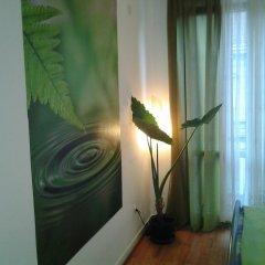Отель Aba Сербия, Белград - отзывы, цены и фото номеров - забронировать отель Aba онлайн спа