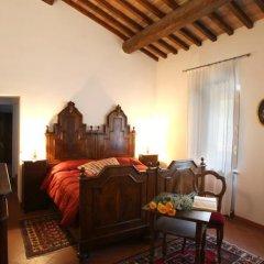 Отель Villa Toscana | Pienza Пьенца комната для гостей фото 3