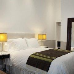 Отель The Broome комната для гостей фото 5