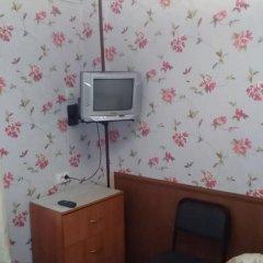 Гостиница Villa Svetlana Украина, Бердянск - отзывы, цены и фото номеров - забронировать гостиницу Villa Svetlana онлайн в номере фото 2