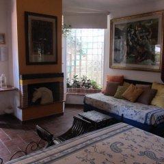 Отель Sole E Sale B&B Лечче комната для гостей фото 5