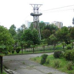 Гостиница Пансионат Нева Интернейшенел фото 2