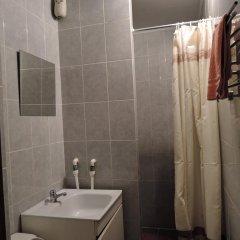 Гостиница АВИТА Стандартный номер с различными типами кроватей фото 14