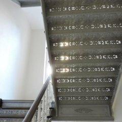 Отель Kamienica Bankowa Residence Познань интерьер отеля фото 2