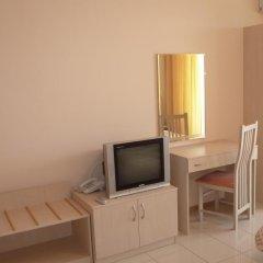 Отель Harmony Hills Complex Болгария, Балчик - отзывы, цены и фото номеров - забронировать отель Harmony Hills Complex онлайн удобства в номере фото 2
