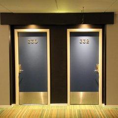 Отель First Hotel Aalborg Дания, Алборг - отзывы, цены и фото номеров - забронировать отель First Hotel Aalborg онлайн интерьер отеля фото 2