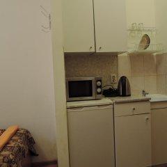 Гостиница АВИТА Стандартный номер с 2 отдельными кроватями фото 4