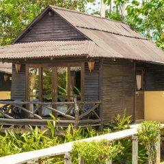 Отель Mook Lanta Boutique Resort And Spa Ланта фото 10