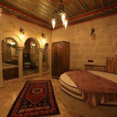 Бутик- Cappadocia Inn Турция, Гёреме - отзывы, цены и фото номеров - забронировать отель Бутик-Отель Cappadocia Inn онлайн спа