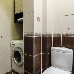Гостиница Appartment Arkadiya ванная