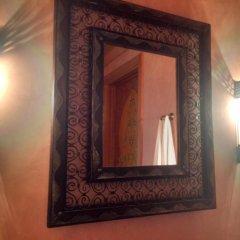Отель Riad Dar Karima Марокко, Рабат - отзывы, цены и фото номеров - забронировать отель Riad Dar Karima онлайн интерьер отеля