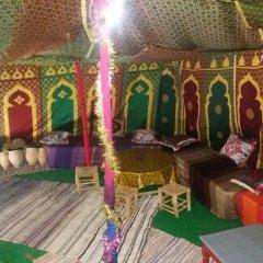 Отель Erg Chebbi Camp Марокко, Мерзуга - отзывы, цены и фото номеров - забронировать отель Erg Chebbi Camp онлайн развлечения