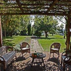 Отель Villa Toscana | Pienza Пьенца фото 2