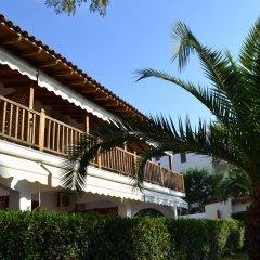 Отель Regos Resort Hotel Греция, Ситония - отзывы, цены и фото номеров - забронировать отель Regos Resort Hotel онлайн фото 3