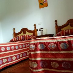 Отель La Posada del Duende 3* Стандартный номер с 2 отдельными кроватями