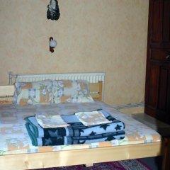 Отель Kakalashki Kashti Боженци комната для гостей фото 5