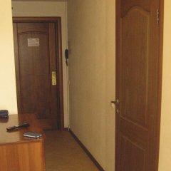 Гостиница Via Sacra 3* Номер Эконом с разными типами кроватей фото 23