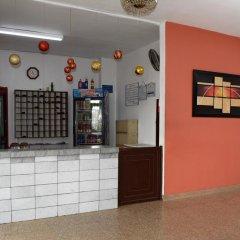 Отель Cali Real Колумбия, Кали - отзывы, цены и фото номеров - забронировать отель Cali Real онлайн банкомат