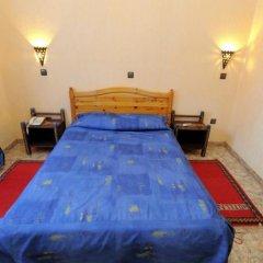Отель Nadia Марокко, Уарзазат - отзывы, цены и фото номеров - забронировать отель Nadia онлайн детские мероприятия