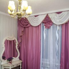 Отель Comfort Travel Санкт-Петербург помещение для мероприятий
