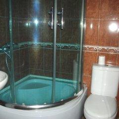 Hotel Zaira 3* Стандартный номер с различными типами кроватей фото 38