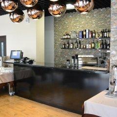 Гостиница Art up City в Сочи 8 отзывов об отеле, цены и фото номеров - забронировать гостиницу Art up City онлайн гостиничный бар