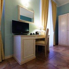 Отель Belvedere Италия, Вербания - отзывы, цены и фото номеров - забронировать отель Belvedere онлайн удобства в номере