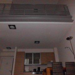 Отель Housingbrussels Люкс с различными типами кроватей фото 4