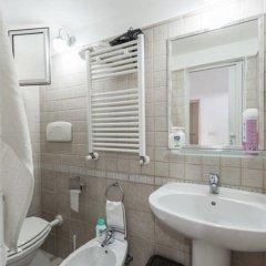 Отель Al Cortile Апартаменты фото 3