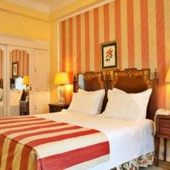 Отель Avenida Palace 5* Стандартный номер фото 3
