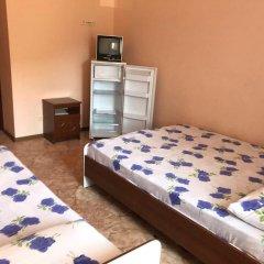 Гостиница Elladen Guest House в Ольгинке отзывы, цены и фото номеров - забронировать гостиницу Elladen Guest House онлайн Ольгинка удобства в номере