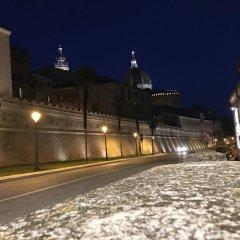 Hotel Pellegrino E Pace Лорето фото 3