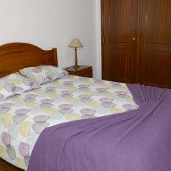 Onda Praia Hostel комната для гостей фото 5
