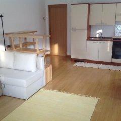 Отель Saurisapar Саурис в номере