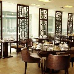 Отель Beijing Huihuang International Villa Hotel Китай, Пекин - отзывы, цены и фото номеров - забронировать отель Beijing Huihuang International Villa Hotel онлайн питание