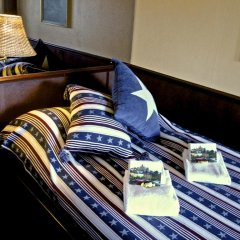 Отель Den Röda Båten Швеция, Стокгольм - отзывы, цены и фото номеров - забронировать отель Den Röda Båten онлайн интерьер отеля фото 2
