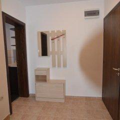 Отель Sunny Dream Apartments Болгария, Солнечный берег - отзывы, цены и фото номеров - забронировать отель Sunny Dream Apartments онлайн удобства в номере фото 2