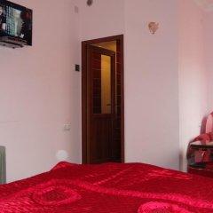 Hotel Noy 3* Полулюкс с различными типами кроватей фото 3
